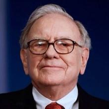 ข้อคิดดีๆจากWarren Buffet มหาเศรษฐีแห่งประเทศสหรัฐอเมริกา
