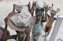 10 อันดับ ทาส ในอาเซียน