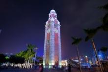 10 สถานที่ท่องเที่ยวยอดนิยมในฮ่องกง