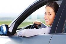 โรคในรถ คุณเป็นกันไหม?