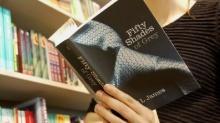ผงะ! นักวิจัยเบลเยียมพบเชื้อเริมในหนังสืออิโรติกสุดฮิตตามห้องสมุด