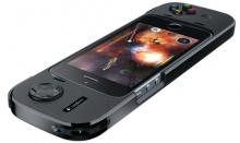 มิติใหม่ของการเล่นเกมบน iPhone เปิดตัวจอยเกมสองยี่ห้อที่รองรับ iOS 7