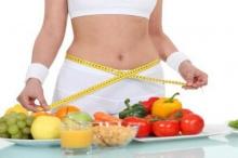 """ย้ำว่าตัวเอง """"อ้วน"""" ช่วยลดน้ำหนักได้จริงหรือ?"""