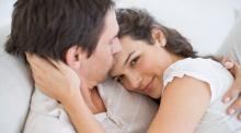 10 เรื่องผู้หญิงต้องรู้! ถ้าอยากมีเซ็กซ์แสนสุข