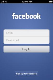 แอพยอดนิยมประจำปี 2013 - Facebook อันดับหนึ่ง, กูเกิลกวาดอันดับ 2-6