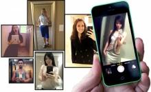 ติด Selfie เกิ๊น ระวัง Self-Esteem ต่ำ !!!