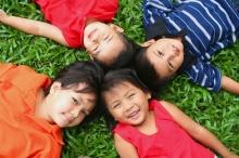 ความเป็นมาของวันเด็กแห่งชาติ และ คำขวัญวันเด็กตั้งแต่อดีต ถึง ปัจจุบัน