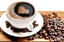 ดื่มกาแฟทุกวัน อาจช่วยทำให้ความจำดีขึ้น