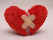 คนเดือนไหน หัวใจเป็นอย่างไร