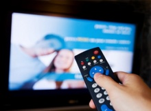 HOW TO ดู ทีวีดิจิทัล เช็กลิสต์ก่อนออนแอร์ 24 ช่อง
