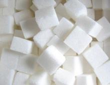 น้ำตาลแว็กซ์ขน.. มาทำน้ำตาล แว็กซ์ขนไว้ใช้เองกัน