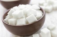 7 เหตุผล ที่ควรหลีกเลี่ยงน้ำตาลทราย