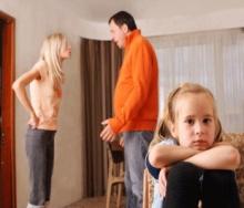 แก้กรรม ครอบครัวมีแต่ปัญหา