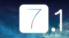 มีอะไรใหม่ใน iOS 7.1 ไปชมรายละเอียด + คลิปกันเลยดีกว่า!