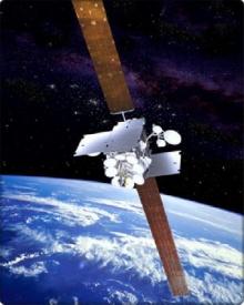 ถอดรหัสดาวเทียมอินมาร์แซท แกะรอยเที่ยวบินปริศนาMH370 เปลี่ยนเส้นทาง