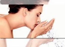 ล้างหน้าอย่างไร ให้สะอาดใสไร้สิว