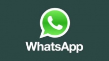 เฟซบุ๊คเตรียมโละแชท WhatsApp แล้ว ให้ใช้Messengerแทน
