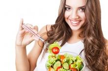วัยรุ่น อดอาหารเช้าเสี่ยงอ้วน