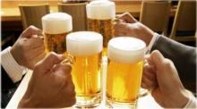 สารพัดประโยชน์ของเบียร์ มีดีมากกว่าเมา