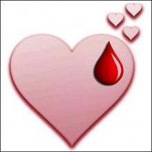 กรุ๊ปเลือด กรุ๊ปรัก