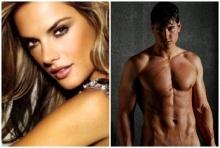 เปิดผลสำรวจแชมป์ประเทศหนุ่มหล่อ-หญิงสวยเซ็กซี่ที่สุดของโลกไทยวืดไม่ติดอันดับ