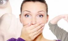 6 วิธีป้องกันเชื้อราในช่องคลอด