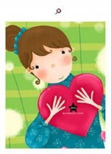 เมื่อสูญเสียความรัก..กับทางออกของความรัก