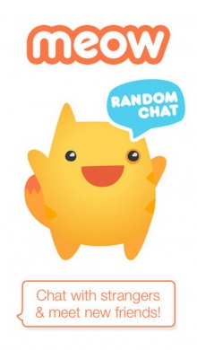 Meow Chat คืออะไร พร้อมวิธีง่ายๆในการบล็อค Meow Chat บน Facebook