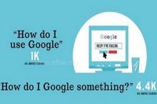 16 คำถามแปลกที่ถูกค้นหาใน google บ่อยที่สุด