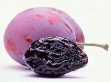 ผัก-ผลไม้ 7 อย่าง!! ที่ดีต่อสุขภาพสุดๆ
