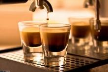 กาแฟแต่ละชนิด ชงอย่างไร ให้อร่อย!