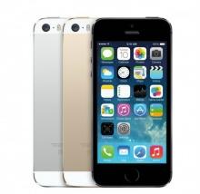 5 สิ่งที่ต้องระวัง ไม่ให้สายชาร์จ iPhone พังเร็ว