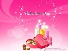 ประวัติ Valentines Day