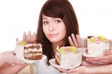 10 พฤติกรรมยิ่งทำยิ่งอ้วน
