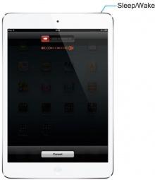 จัดการได้ไม่ยากเมื่อ App ค้าง เครื่องค้างใน iPhone, iPad