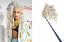 มาดูแรงบัลดาลใจในการแต่งตัวของ Lady Gaga!