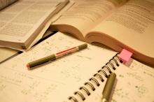 กะเทาะเปลือกการศึกษาไทย ชีวิตช่วง ม.6 เรียนหนักสุดชีวิต !?
