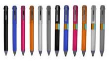 Scribble Pen ปากกาเขียนได้ 16 ล้านสีในด้ามเดียว