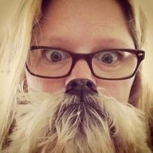 เซลฟี่ หน้าหมา เทรนด์ใหม่สำหรับคนรักสุนัข