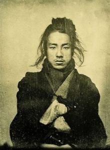 เข้มจริง!! เผยโฉม 10 หนุ่มซามูไรผู้ 'ฮอตที่สุด' ในประวัติศาสตร์ญี่ปุ่น