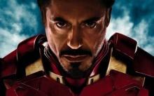 6 เรื่องที่คุณอาจจะไม่รู้เกี่ยวกับ Iron man!!