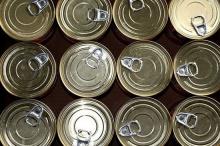 13 อาหารยอดแย่..ที่มีแต่สารเคมีและควรหลีกเลี่ยงตลอดชีวิต