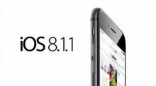 ผลทดสอบชี้ iOS 8.1.1 เร็วขึ้นจริงไม่ได้มโน !!!
