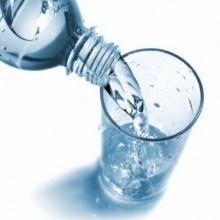มาพิสูจน์!! ทำไมหนอ เราควร ดื่มน้ำตอนตื่นนอน?
