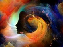 นักจิตวิทยาตีความ13 ความฝัน กับความหมายที่ซ่อนอยู่