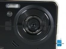 LG Viewty มือถือเครื่องแรกในโลกที่มีระบบกันสั่น Image Stabilization!