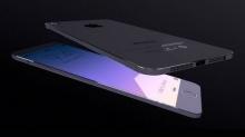 สุดล้ำ iPhone 6s อัพเกรดเป็น 2GB RAM แถมเป็น LPDDR4 อีกด้วย