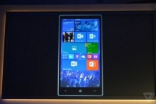 ดูกันแบบชัดๆ Windows 10  บนสมาร์ทโฟน