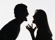 เมียขอหย่าหลังสามีไม่สามารถมีเซ็กส์ได้วันละ2-3ครั้ง !!!