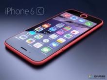 สุดล้ำ! Apple iPhone 6c สมาร์ทโฟนเน้นสีสันพร้อมรายละเอียดที่มากขึ้น